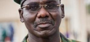Foreign Boko Haram terrorist captured, 15 killed in Rann