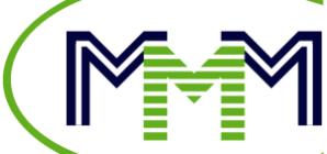 MMM Nigeria begins payment