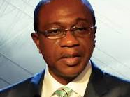 CBN Gov, Peterside differ on forex policies