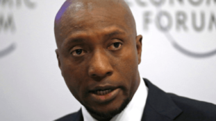 NSE: Stakeholders call for collaborative effort in addressing market challenges