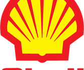 Niger Delta looses pollution claims against Shell in Uk