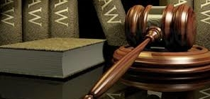 Tell my husband to return my pants, wife begs court