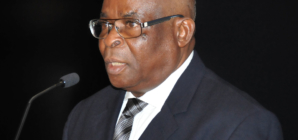 NJC Extends  Onnoghen's tenure as Acting CJN
