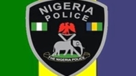 Police rescue five-year-old girl as abductor takes her for dedication service