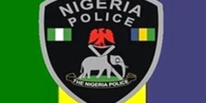 Lagos police detain motorcyclist for allegedly killing passenger