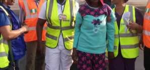 Nigerian returnees from Libya narrate tales of rape, abuse, violence