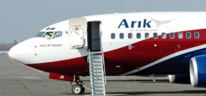 Arik vows to challenge  Govt. takeover