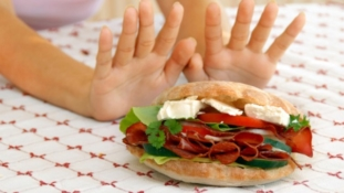 Study finds 'fasting'  has major health benefits