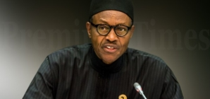 Daura, powerful aides bar ministers, family, friends from seeing Buhari -Report