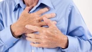 Insulin, Not Cholesterol, Is the True Culprit in Heart Disease
