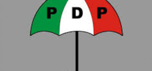 BREAKING: 6 PDP lawmakers defect to APC in Lagos