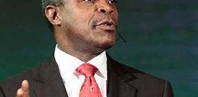 Presidency denies plan to build N250m gatehouse for Osinbajo