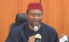 FG may increase VAT to pay new minimum wage – Budget minister