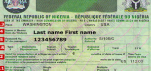 Nigeria eases visa processes for investors, tourists