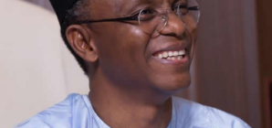 No apology over my memo to Buhari- El-Rufai