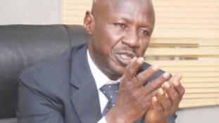 At last, Senate to hold Magu's confirmation hearing Wednesday