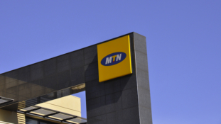 MTN pays another $30 billion to FG to settle fine