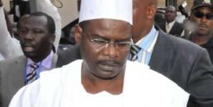 Frivolous petitions: Senate clears Saraki, Melaye, suspends Ndume for 6 months