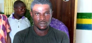 Police Arrest Man Over Ogoja mass Food Poisoning