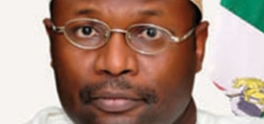 INEC fixes dates for 2019 general elections