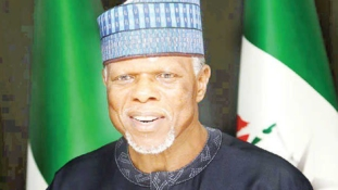 Ali urges Customs officers to shun greed, illicit acquisition of wealth