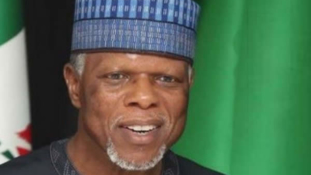 Senate asks Customs DG, Hameed Ali to resign