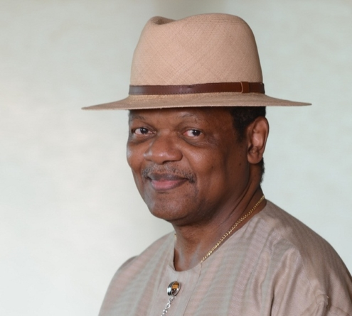 Atedo Peterside resigns from Stanbic IBTC board