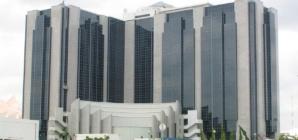 CBN intervenes with $100m in FOREX Market