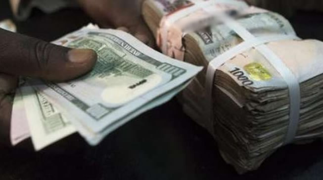 CBN to sustain foreign exchange liquidity