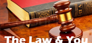 2 nurses in court over alleged illegal abortion