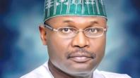 JUST IN: INEC set to postpone presidential election by one week