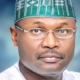 INEC, political parties meet this week over unsigned electoral bill