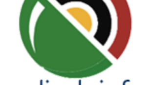 Radio Biafra to resume broadcast in America