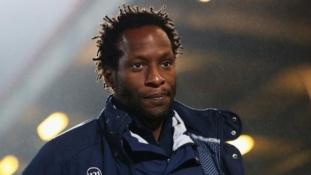 Ugo Ehiogu dies from cardiac arrest