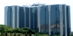 CBN auctions $185.86m in Retail