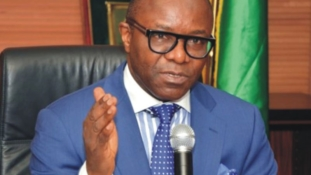 Buhari will probably win 2019 presidential election – Kachikwu