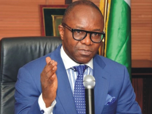 NNPC reduces petrol imports by 45 percent