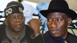 Tinubu promises to reveal plot on how Jonathan was removed