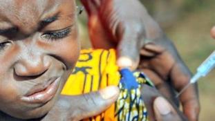 Meningitis kills 33 persons in Niger State