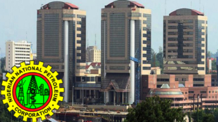 Four top NNPC officials asked to resign