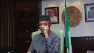 Presidential Committee releases operational guideline for probe of SGF Lawal and NIA DG Ayo Oke