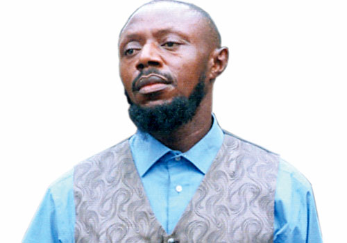 Rev. King set to be executed – Commissioner of Justice