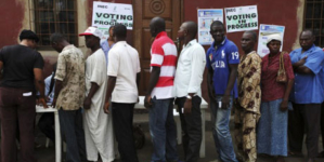 PDP wins Local Government elections in Ebonyi