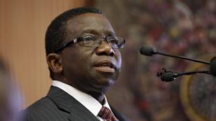 Nigeria asks US for support to eradicate malaria