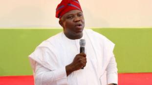 Gov. Ambode promises three new general hospitals for Lagosians