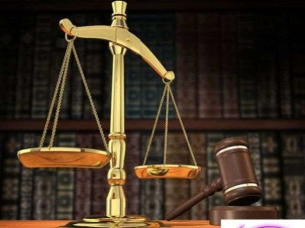 Court dissolves 31-year marriage