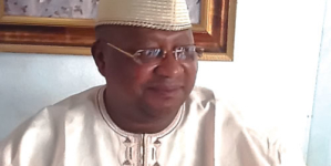 Isiaka Adeleke died of drug overdose – autopsy report