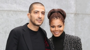 [REVEALED] Reason Janet Jackson separated from billionaire husband Wissam Al Mana