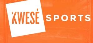 NBBF inks $12 million deal with Kwesé as league sponsor