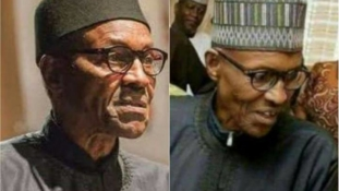 Group promises protest if President Buhari should miss next FEC meeting